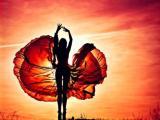 cesta zeny, zensky web, web pre ženy